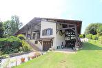 A vendre Maison Saubion 5 pièces de 137 m2 sur 2543m² de terrain
