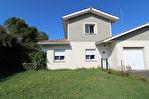 Maison T4 avec garage Seignosse Bourg