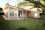 Maison Saint Vincent De Tyrosse 5 pièces de 127 m2, garage, sur 991m² de terrain