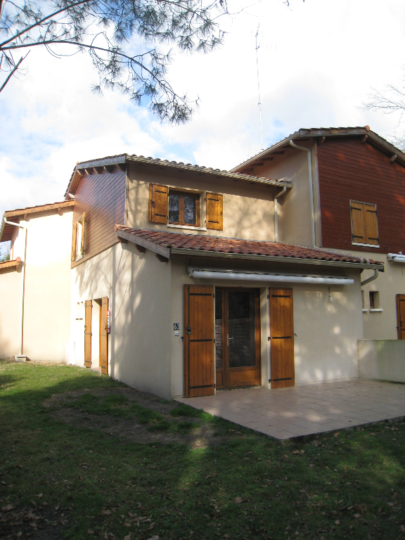 A vendre, appartement Vielle Saint Girons