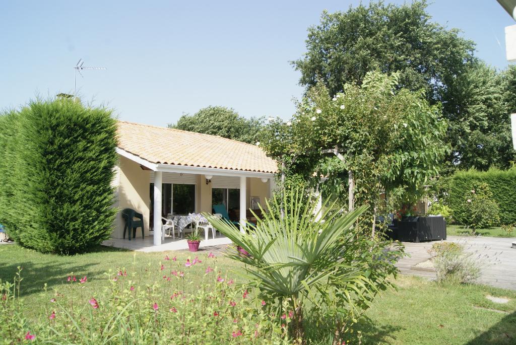 Maison Vielle Saint Girons