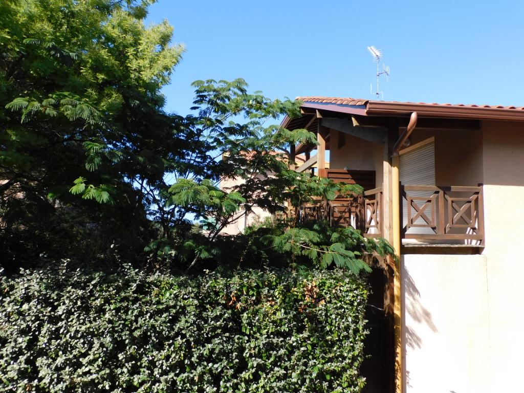 Appartement Moliets Et Maa 1 pièce(s) 21.46 m2