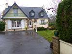 Proposer cette annonce : Maison Gouesnach 6 pièce(s) 157 m2