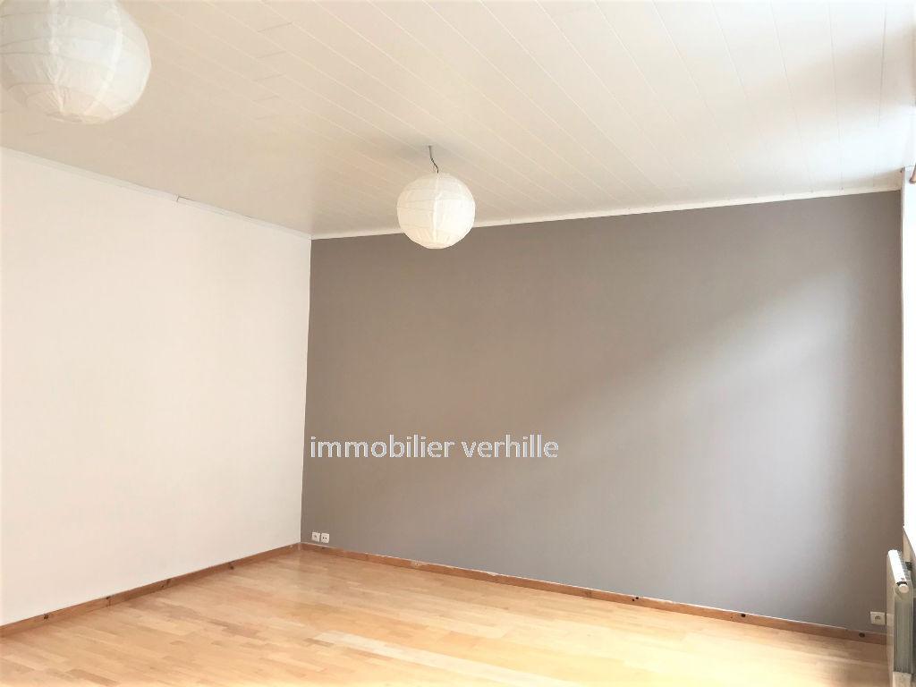 Appartement Armentières 2 pièce(s) 54,90 m2