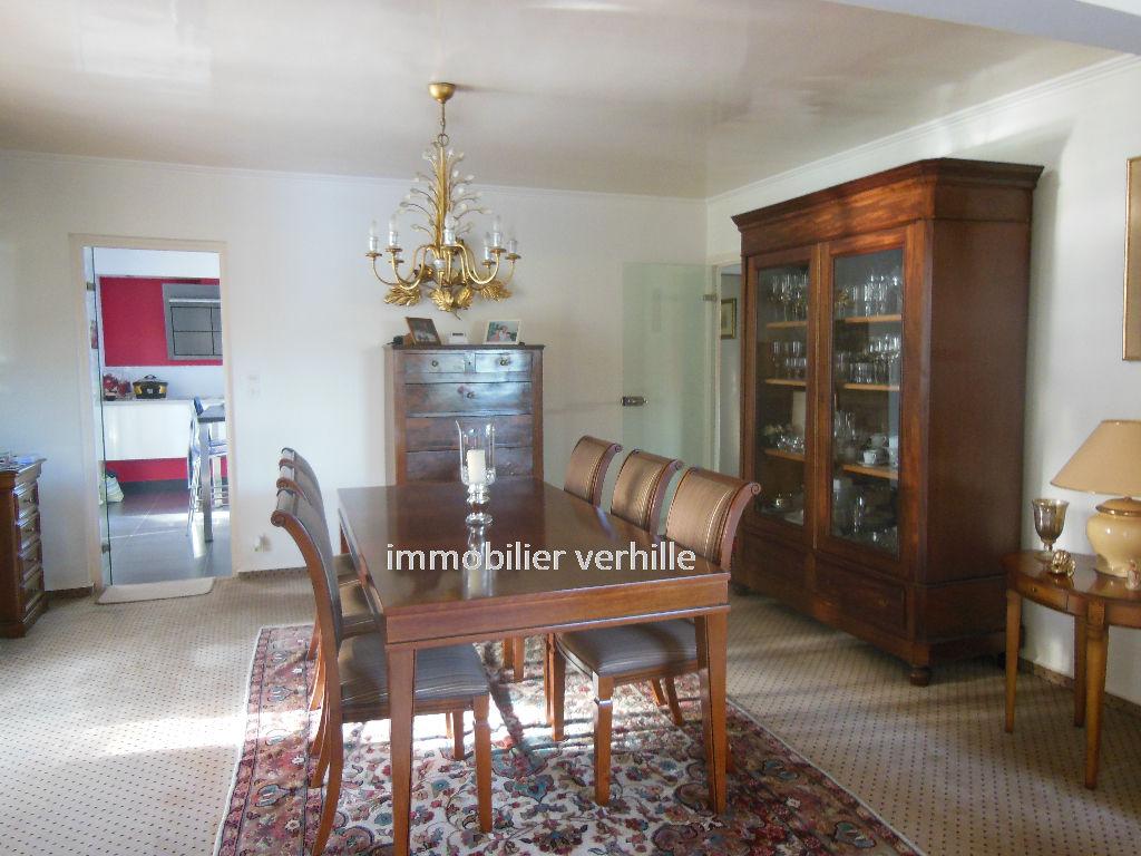 Maison La Chapelle D Armentieres 7 pièce(s) 260 m2
