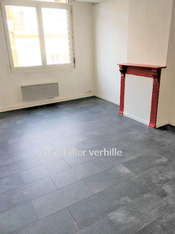 Appartement Armentieres 2 pièce(s)