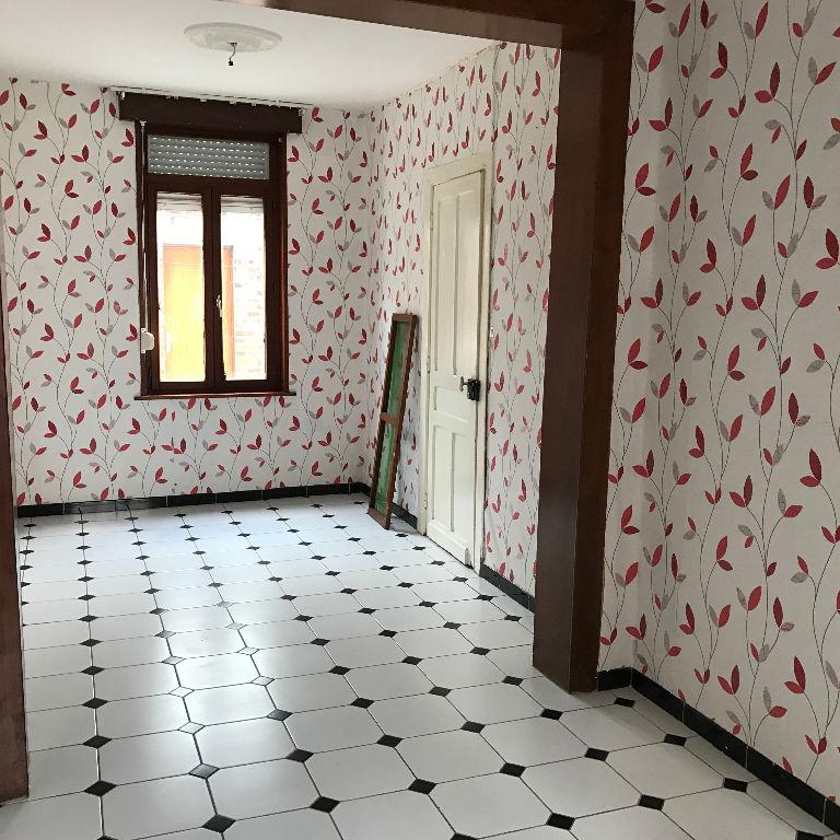 Maison Laventie 6 pièce(s)