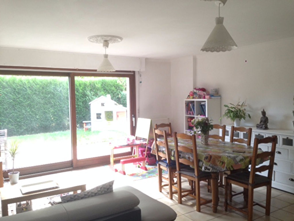 Maison Fleurbaix 5 pièce(s) 100.83 m2