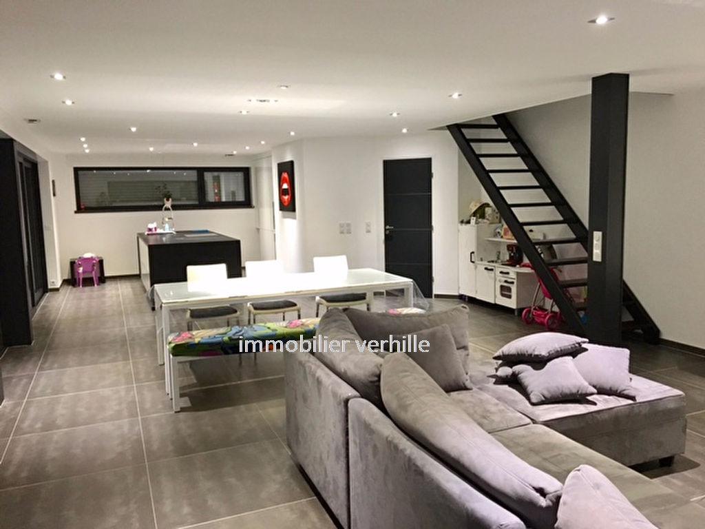 Maison Neuve Chapelle 4 pièce(s) 140 m2