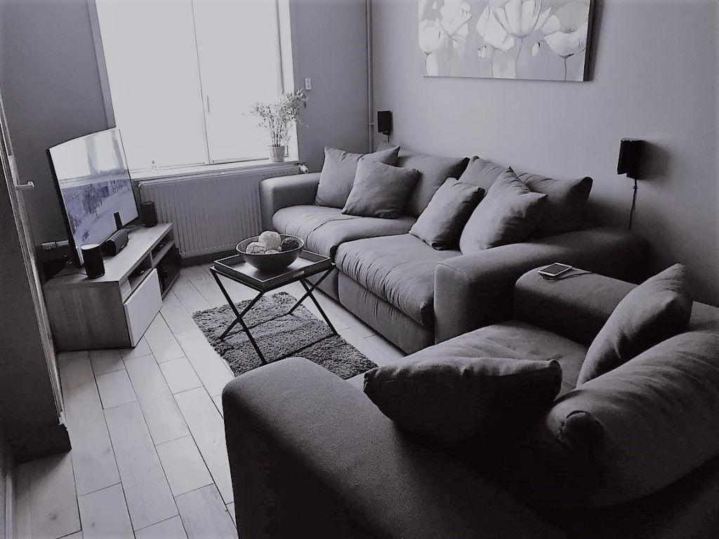 Maison Fleurbaix 3 pièce(s) 95 m2