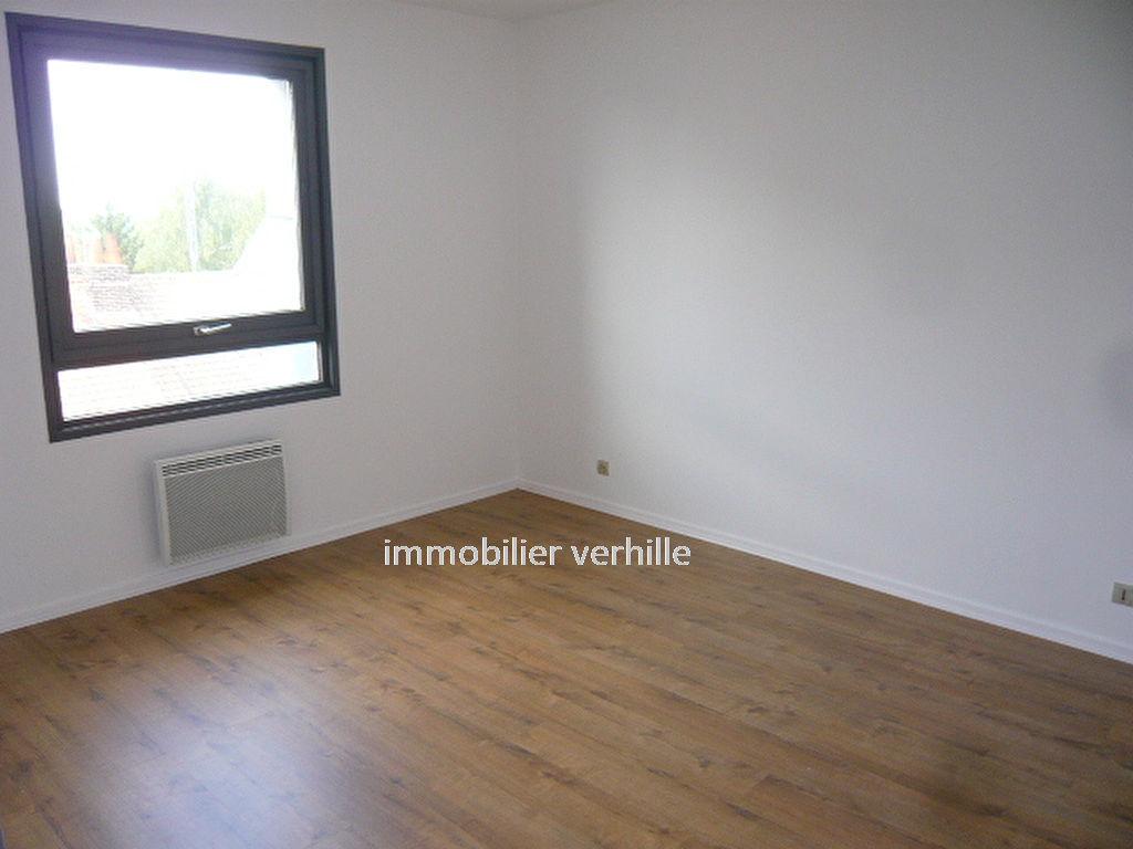 Appartement Erquinghem Lys 4 pièce(s) 105 m2