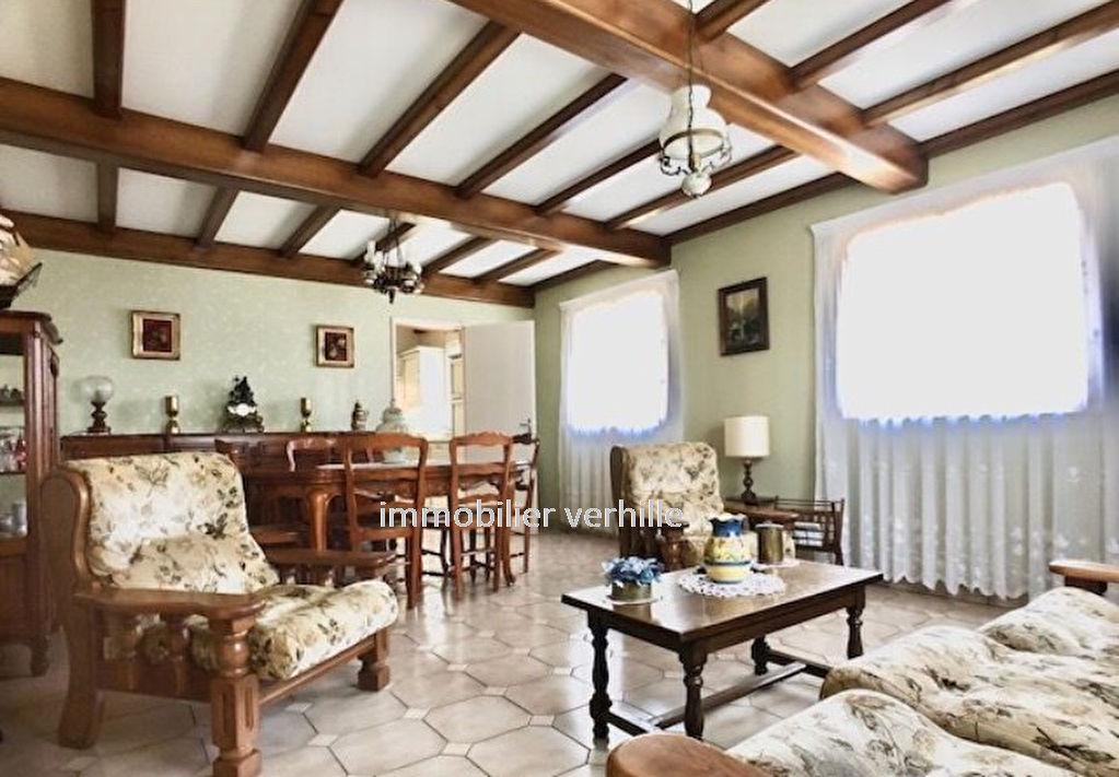 Maison Laventie 4 pièce(s) 83 m2