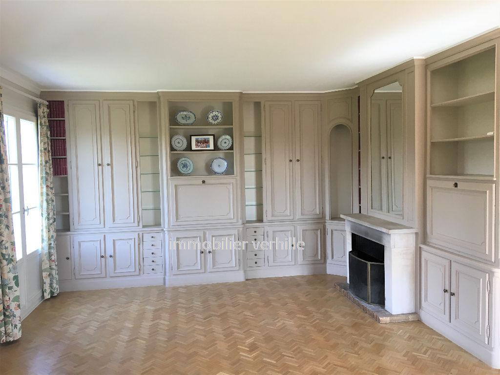 Maison La Chapelle D Armentieres 5 pièce(s)