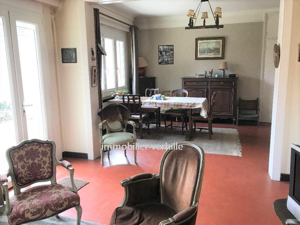 Maison Armentieres 7 pièce(s)