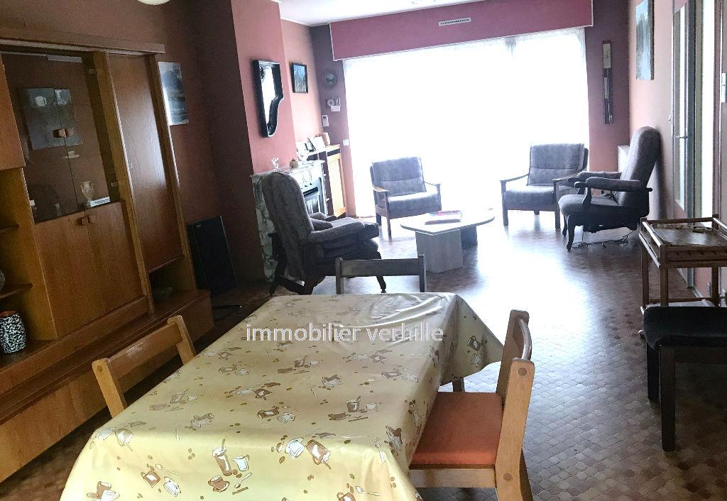 Maison Aubers 4 pièce(s) 150 m2