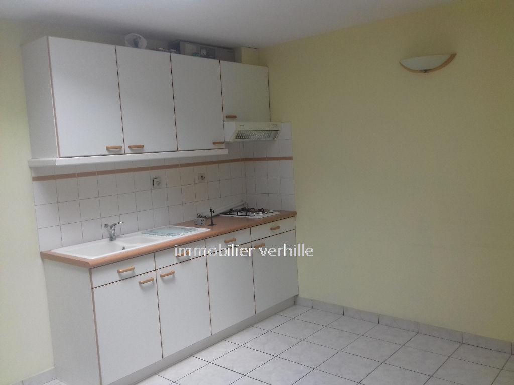 Local commercial Erquinghem Lys 3 pièce(s) 135 m2