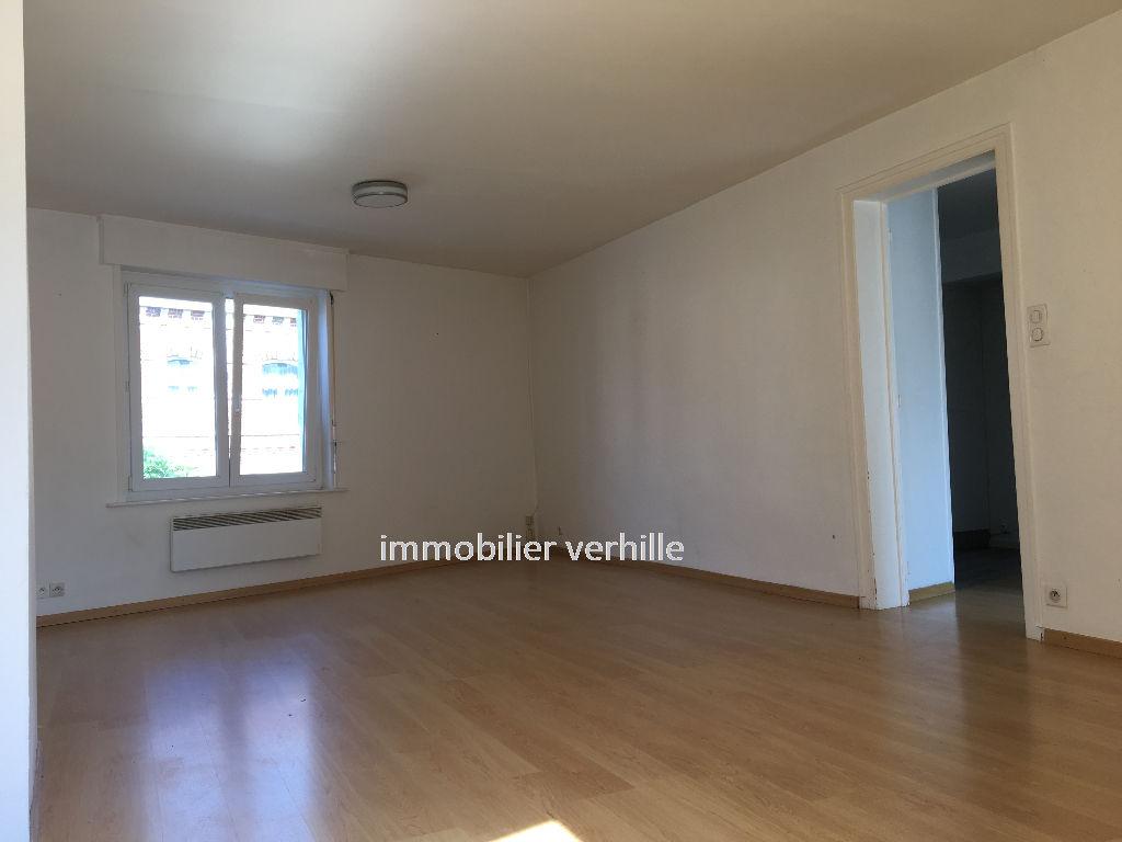 Maison Fleurbaix 5 pièce(s) 126.67 m2