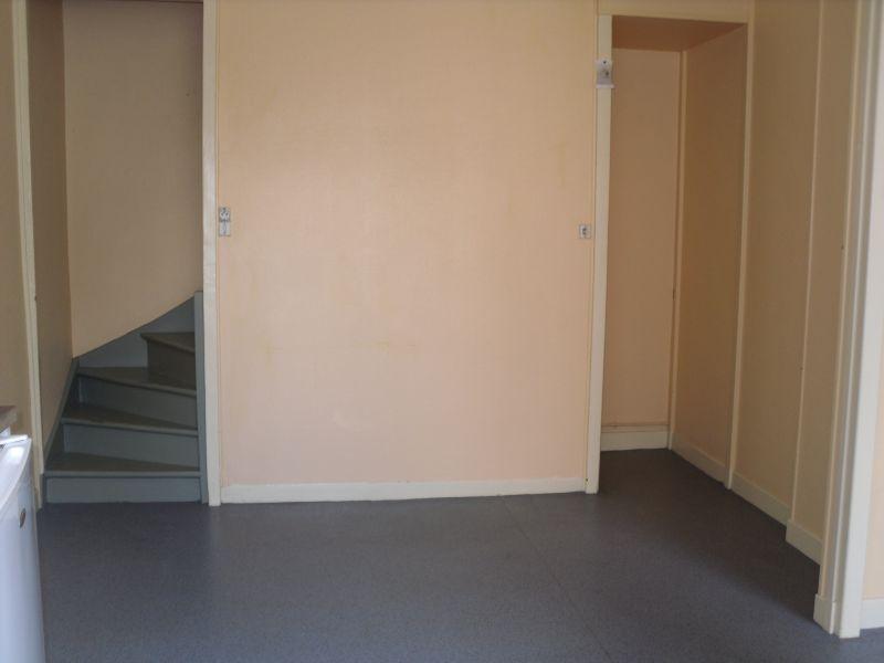 Maison Hellemmes 3 pièce(s) 41,53 m2