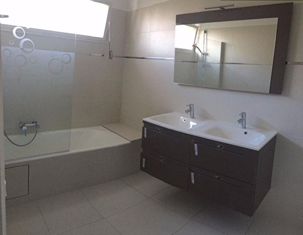 Appartement Maisons Laffitte 4 pièces 85 m²