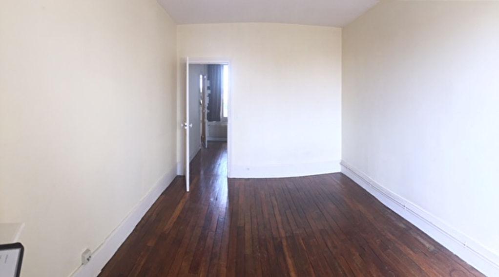 Appartement Maisons Laffitte 2 pièce(s) 34.45
