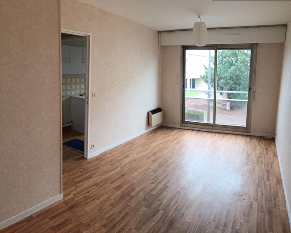 Appartement Maisons Laffitte 1 pièce(s) 28 m2