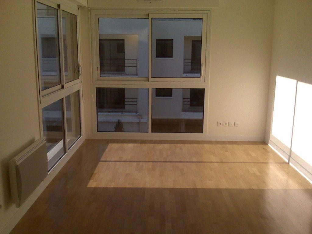 Appartement Maisons Laffitte 2 pièce(s) 52.26 m2