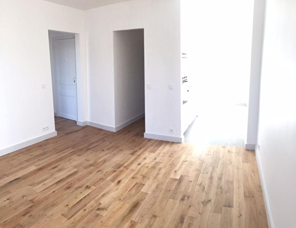 Appartement Maisons Laffitte 3 pièce(s) 60.36 m2
