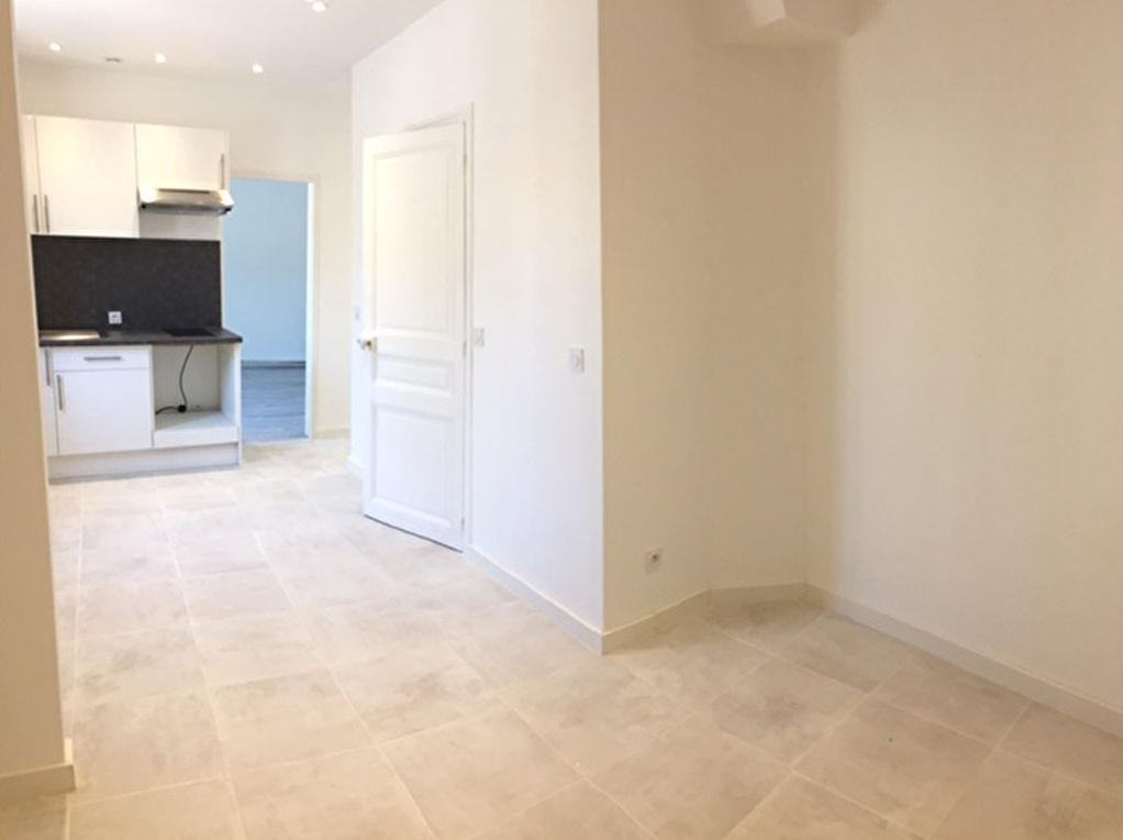 Appartement Maisons Laffitte 2 pièce(s) 36,20 m2