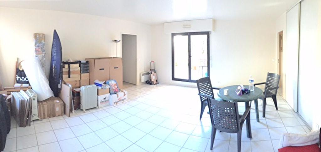 Appartement Maisons Laffitte 3 pièce(s) 78.85 m2