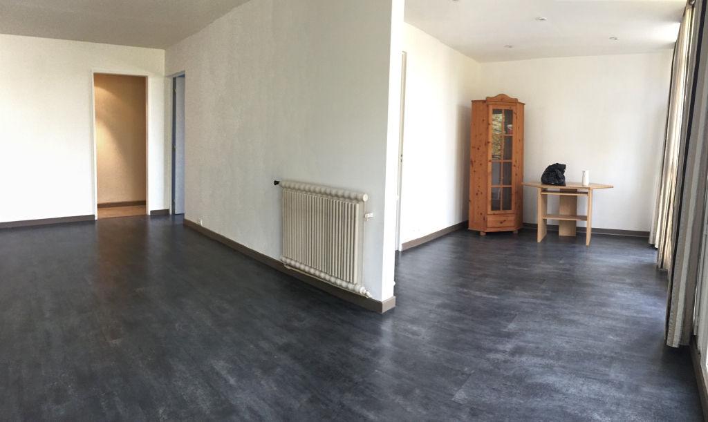Appartement Maisons Laffitte 3 pièce(s) 53 m2