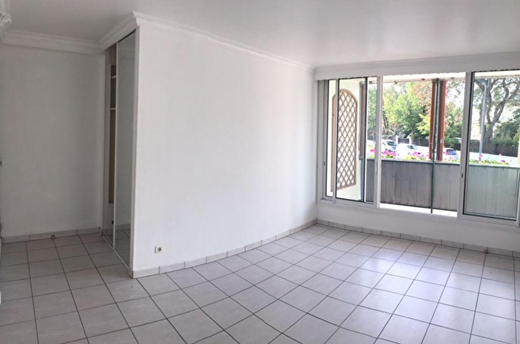 Appartement Maisons Laffitte 3 pièce(s) 50.20 m2
