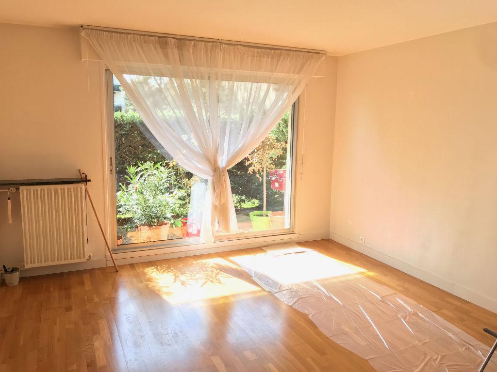 Appartement Maisons Laffitte 2 pièce(s) 49 m2