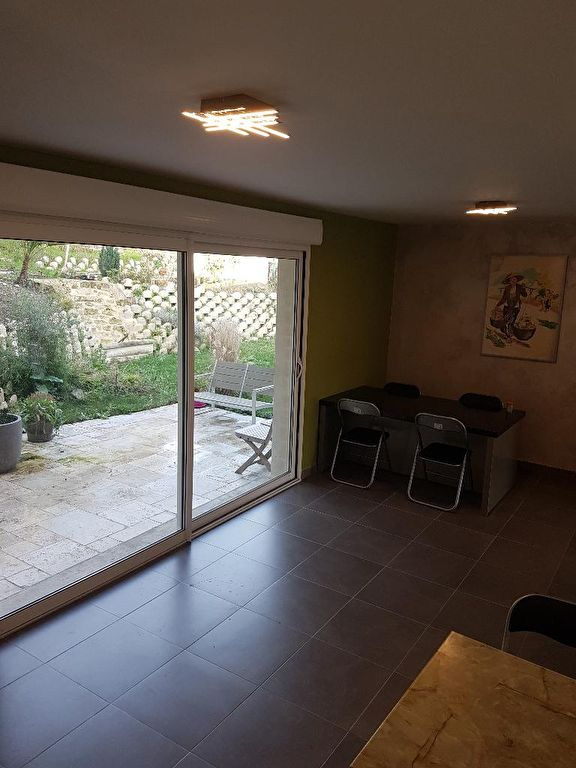 Maison Le Mesnil Le Roi 4 pièce(s) 100 m2