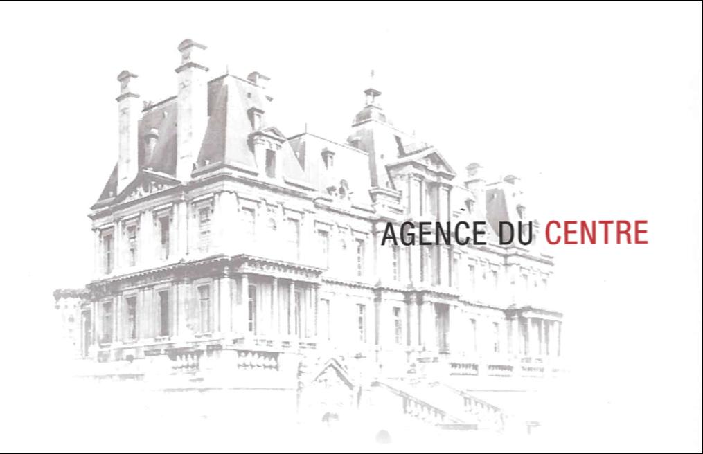 Appartement Le Mesnil Le Roi 5 pièce(s) 117 m2