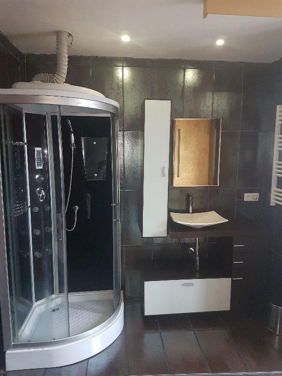 Appartement Maisons Laffitte 1 pièce(s) 45.32 m2