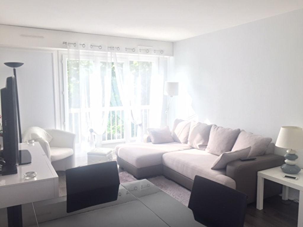 Appartement Maisons Laffitte 2 pièce(s) 37 m2