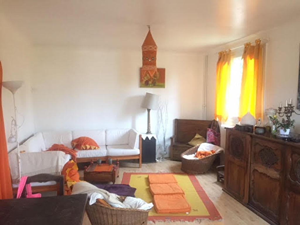 Maison Maisons Laffitte 5 pièce(s) 100 m2