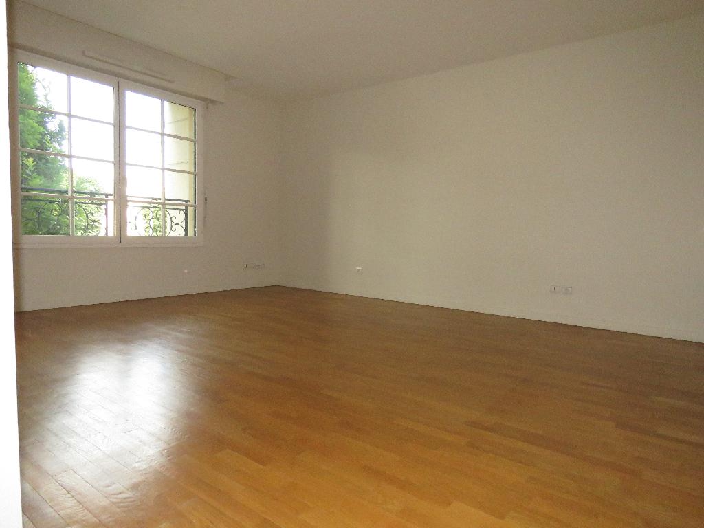 Appartement Maisons Laffitte 3 pièce(s) 71 m2