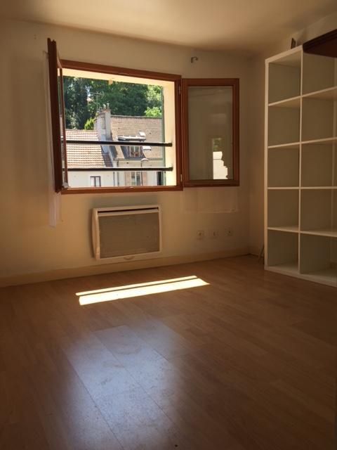 Appartement Le Port Marly 2 pièce(s) 29 m2