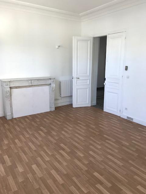 Appartement  Meublé Maisons-laffitte 3 pièce(s) 73 m2