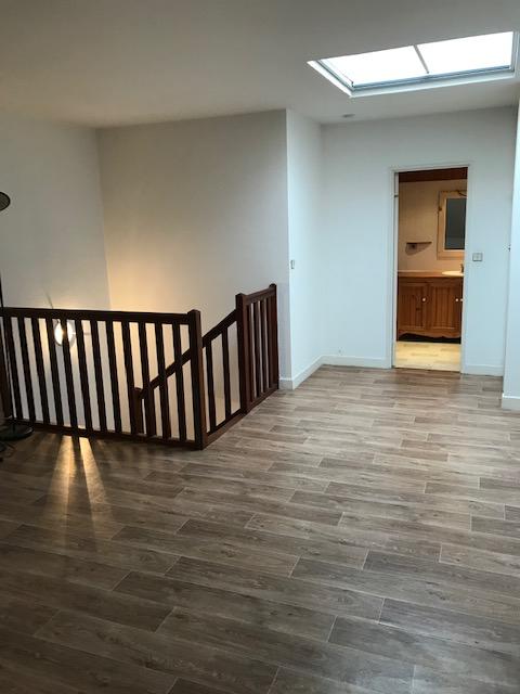 Appartement Maisons Laffitte 2 pièce(s) 52 m2