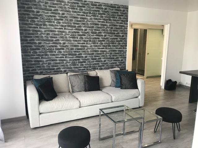 Appartement Maisons Laffitte 2 pièce(s) 52.36 m2