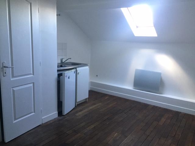 Appartement Le Pecq 1 pièce(s) 10 m2