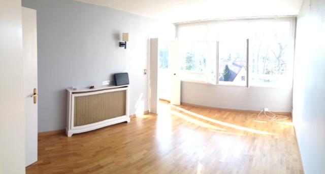 Appartement Maisons Laffitte 3 pièce(s) 52.67 m2