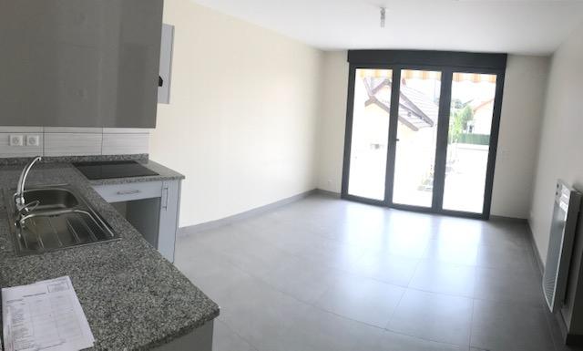 Appartement Sartrouville 2 pièce(s) 30 m2