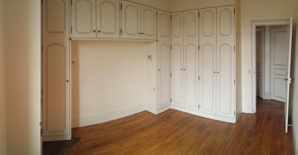 Maison Maisons Laffitte 2 pièce(s) 40.70 m2