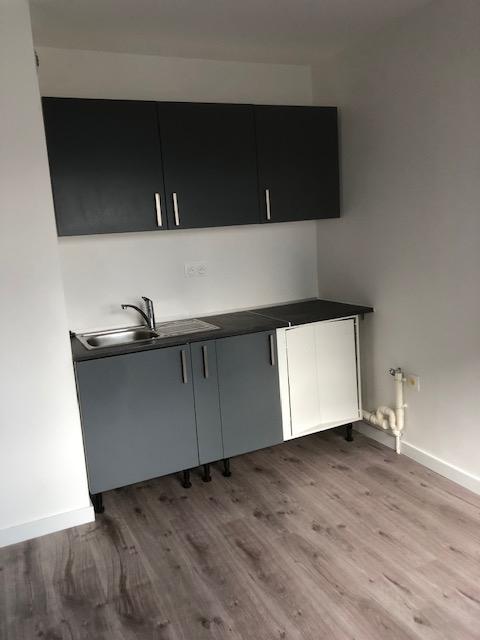 Appartement Sartrouville 2 pièce(s) 42.08 m2