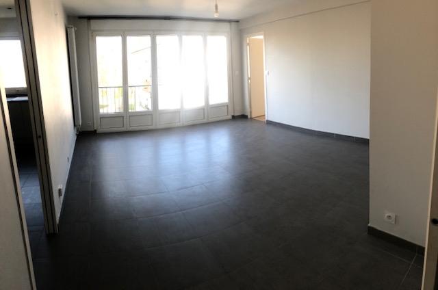 Appartement Maisons Laffitte 5 pièce(s) 86.47 m2