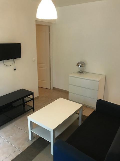 Appartement Maisons Laffitte 2 pièce(s) 35 m2
