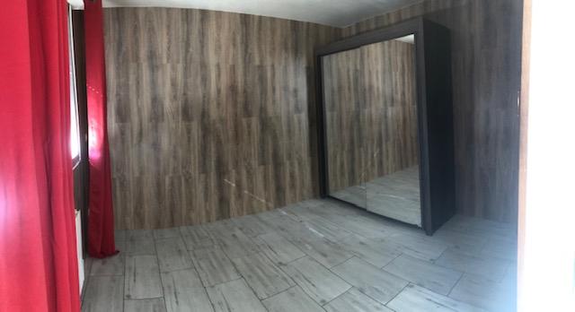 Appartement Conflans Sainte Honorine 1 pièce(s) 16m2